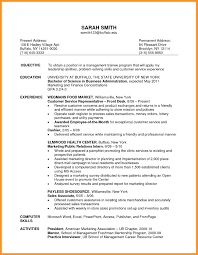 Sample Resume For Jewelry Sales Manager Unique Associate