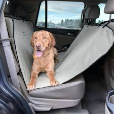 Dog Seat Covers For Trucks Ford Camo – Caisinstitute.org Truck Seat Covers Camo Near Me Camouflage Seat Covers For Ford F150 Top Upcoming Cars 20 Amazoncom Designcovers 19982003 Ranger Truck Save Your Seats Coverking Truckin Magazine 092016 Tactical Front Seatback Cover 04f150tsc Split Bench Trucks Who Designed This Best Way To Restore King Ranch Youtube The Best Chartt Suvs Covercraft Where Can I Buy A Hot Rod Style Bench Upgrade Style With A Few Simple Diy Modifications Iggees Iggee Pretty Impressed Miata