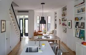 100 Townhouse Renovation How To Gracefully Add Air Conditioning To An Old House