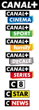 canal plus adresse siege canal wikipédia