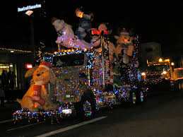 Buried By Books: Romance And Mystery Reviews: Happy Holiday Season! Parade Of Lights Banff Blog 2 On The Road Christmas Electric Light Parade Fire Truck With Youtube Acvities Santa Mesa Arizona Facebook Montesano Awash Color At Festival Lights The On Firetruck Awesome Mexico Highway Crew Uses Firetruck Ladder To String Photo Gallery Nov 26 2017 112617 Arrow Totowa Residents Gather For Annual Tree Lighting Passaic Valley Musical Ft Sparky Dog Youtube Rensselaer Adventures 2015