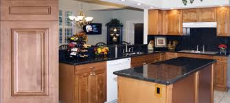 Kitchen Cabinets Online Cheap by Shop Kitchen Cabinets Online Buy All Wood Important Tips Cheap