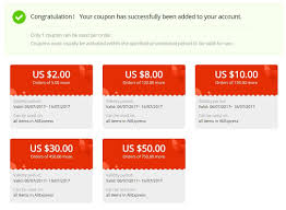 Top 10 Punto Medio Noticias | Aliexpress Coupon Code Ecommerce Holiday Preparations A Detailed Checklist For Online Stores Effective Ways Of Promoting Aliexpress Admitad Academy Aliexpresscom Coupons New Store Deals Programas De Afiliados Affiliate Programs Partner Coupons Site Shopping Cashback Offers Promo Code 29 How To Use Discount On Alimaniaccom Express Online Best 19 Tv Deals Coupon 1eurocom Ramadhan Buffet In Karachi 2018 Aliexpress Global Thai