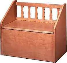 easy to follow step by step toy box plans or pattern 26 wood