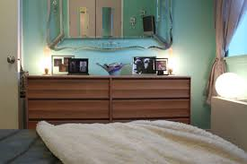 100 New York Style Bedroom Masculine Of Apartment In