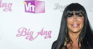 big ang mural is unveiled on staten island ny daily news