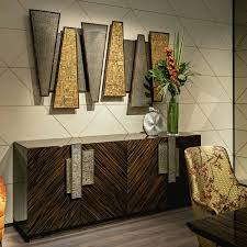 Wooden Wall Designs Living Room