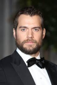 Long Chin Curtain Beard by 23 Best Beard Styles For Men To Try In 2017 Beard Styles
