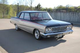 1965 Ford Fairlane Photo 16 F100 Pinterest Coral Springs Florida Ford And 1965 F100 For Sale In Tacoma Wa Youtube Crew Cab Body F250 Springfield Mo Sealisandexpungementscom 8889expunge 888 Vintage Truck Pickups Searcy Ar Frankenford 1960 With A Caterpillar Diesel Engine Swap Icon Transforms F250 Into Turbodiesel Beast Does 44s Restomod Put All Other Builds To 1996366 Hemmings Motor News What Ever Happened The Long Bed Stepside Pickup Near Cadillac Michigan 49601 Classics On