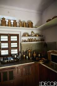 100 Kitchen Plans For Small Spaces Simple Kitchen Ideas For Small Spaces Justfullyclub