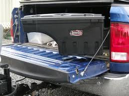 Thoughts On Swing Case? Opinions And Reviews Welcome Undcover Driver Passenger Side Swing Case For 72018 Ford F250 Undcover Driver Tool Box Pair 2015 Undcover Swingcase Bed Storage Toolbox Nissan Frontier Forum Amazoncom Truck Sc500d Fits Swingcase Hashtag On Twitter Boxes 2014 Gmc Sierra Fast Out Tool Box F150 Community Of Install Photo Image Gallery Swing Sc203p Logic