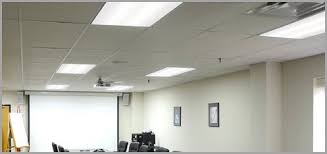 2—2 Led Ceiling Lights  Really Encourage 2—2 Led Troffer Grid