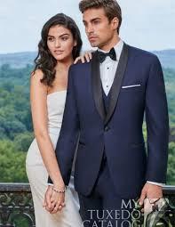 online get cheap navy blue and black mens blazer aliexpress com