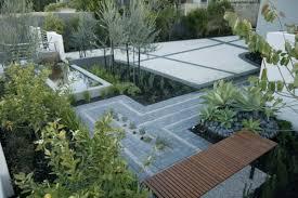 100 Davies Landscaping Applecross2 Tim Patio Layout Patio Layout