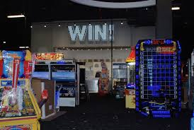 Dave And Busters Halloween 2017 by Dave U0026 Buster U0027s Silver Spring Opening Planned Source Of The Spring