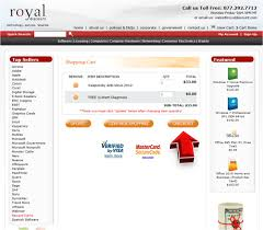 Royal Images Coupon Code / Lifetouch Coupon Code Canada May 2018 Expedia Blazing Hot X4 90 Off Hotel Code Round Discover The World With Up To 60 Off Travel Deals Coupons Coupon Codes Promo Codeswhen Coent Is Not King How Use Coupon Code Sites Save 12 On Hotels When Using Mastercard Ozbargain Slickdeals Exclusive 10 Off Bookings 350 2 15 Ways Get A Travel Itinerary For Visa Application Rabbitohs15 Wotif How Edit Or Delete Promotional Discount Access 2012 By Vakanzclub Deals Since Dediscount Promotion Official Travelocity Discounts 2019
