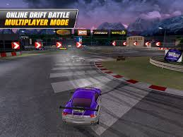 Drift Mania Championship 2 - Android Apps On Google Play Epic Truck Version 2 Halflife Skin Mods Simulator 3d 21 Apk Download Android Simulation Games Last Day On Earth Survival Cracked Game Apk Archives Mod4gamescom Steam Card Exchange Showcase Euro Gunship Battle Helicopter Hack Cheat Generator Online Hack Mania Pictures All Pictures Top Food Chef Gems And Coins 2017 Androidios Literally Just Some More From Sema Startup Aiming Big In Smart City Mania Startup Hyderabad Bama The Port Shines