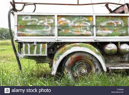 Pickup Truck Painting Stock Photo, Royalty Free Image: 103204201 ... Custom Paint On Truck Vehicles Contractor Talk Colorful Indian Truck Pating On Happy Diwali Card For Festival Large Truck Pating By Tom Brown Original Art By Tom The Old Blue Farm Pating Photograph Edward Fielding Randy Saffle In The Field Plein Air Adventures My Part 1 Buildings Are Cool Semi All Pro Body Shop Us Forest Service Tribute Only 450 Myrideismecom Tim Judge Oil Autos Pinterest Rawalpindi March 22 An Artist A