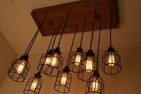 chandelier 60 watt edison bulb vintage bulb l 100 watt edison