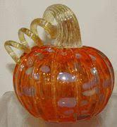 Myers Pumpkin Patch Greeneville by The 25 Best Pumpkin Patch Locations Ideas On Pinterest Fall