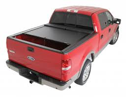 Roll-N-Lock, Roll-N-Lock M-Series Truck Bed Cover, LG170M - Tuff ... Truxedo Lo Pro Truck Bed Cover Amazoncom Bak Industries 6120 Bakflip Fibermax Hard Folding Retrax Powertraxone Covers The Powertraxone Is An Weathertech 8rc1388 Roll Up Ford F150 Black 8 G2 Bak 6227rb Nissan Unique On A Mx Retractable Tonneau Trucklogiccom Peragon Alinum Review Youtube Rack System And Chevygmc Silverado Flickr 26309 Bakflip Automotive