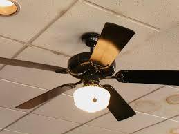 Encon Ceiling Fan Switch by Max U0027s Ceiling Fan Sightings Archive Dt Vintage Fan Forums