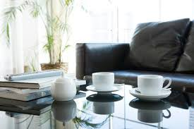 Characteristics of Contemporary Furniture