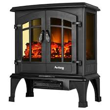 Decor Flame Infrared Electric Stove Manual by Stove Flame E Flame Jasper 400 Sq Ft Vent Free Electric Stove