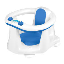 Puj Soft Infant Bathtub by Purchasing An Infant Bath Tub Bath Seat It U0027s Baby Time