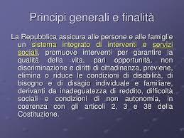generali assurance si鑒e social generali assurance si鑒e social 28 images cabinet ondedieu jean