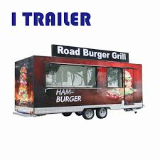China 2018 Baoju Airstream Travel Trailers Food Van For Sale Photos ... Two Mobile Food Airstreams For Sale Denver Street Jumeirah Group Dubai 50hz Truck 165000 Prestige Custom Airstream Rv For Ewald 2016 Kitchen Ccession Trailer In Ontario Twoaftruckinteriormobilefoodairstreamsjpg Soupp Tampa Area Trucks Bay Converted Food Truck 1990 Camper Rv Sale The Images Collection Of Photo Bigstock Airstream Tuck Caravan Intertional Signature 23cb 139 Rvs Food Trucks Trailers Containers Vintage 1968 28 Avion Used