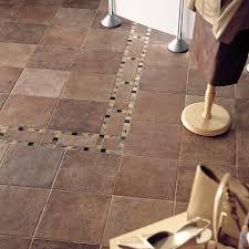 terra antica daltile 18x18 in ceramic tile floor