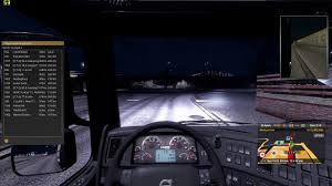 Euro Truck Simulator 2 Multiplayer Crash - YouTube Ats Cat Ct 660 V21 128x Mods American Truck Simulator Gametruck Clkgarwood Party Trucks The Donut Truck Cherry Hill Video Games And Watertag V 10 124 Mod For Ets 2 Seeking Edge Kids Teams Play Into The Wee Hours North Est2 Ct660 V128 Upd 11102017 Truck Mod Euro Cache A Main Smoke From Youtube Connecticut Fireworks 2018 News Shorelinetimescom Seattle Eastside 176 Photos Event Planner Your House