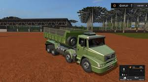 Mercedes Benz 1620 Dump Truck V1.0 FS17 - Farming Simulator 17 Mod ... Usd 98786 Remote Control Excavator Battle Tank Game Controller Dump Truck Car Repair Stock Vector Royalty Free Truck Spins Off I95 In West Melbourne Video Fudgy On Twitter Dump Truck Hotel Unturned Httpstco Amazoncom Recycle Garbage Simulator Online Code Hasbro Tonka Gravel Pit 44 Interactive Rug W Grey Fs17 2006 Chevy Silverado Dumptruck V1 Farming Simulator 2019 My Off Road Drive Youtube Driver Killed Milford Crash Nbc Connecticut Number 6 Card Learning Numbers With Transport Educational Mesh Magnet Ready