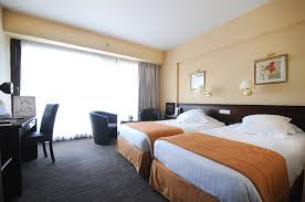chambre deluxe splendid hotel spa hotel spa restaurant