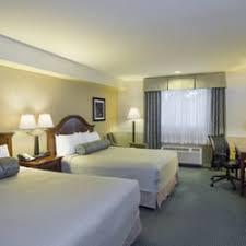Pine Barn Inn 54 s & 36 Reviews Hotels e Pine Barn Pl