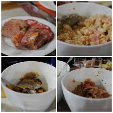 chabert cuisine richard elliot s the best bouchon in lyon comptoir chabert