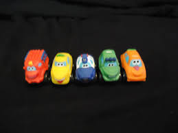 TONKA CHUCK AND FRIENDS WHEEL PALS LOT OF 5 SOFT CARS & TRUCKS ... Buy Tonka Toughest Minis Tow Truck Online At Low Prices In India Small Chuck And Soft Toys Trade Me Mighty Fleet Tough Cab Cherry Picker Toy Universe 2014 Wheels Stuffed Plush Fire 50 Similar Items Chucks Friends Wheel Pals Hasbro Trucks From Fishpdconz Rc Adventures Tonka 6x6 Mud Hauler Traction Testing Heavy Cheap Ambulance Find Deals On Blue Pickup Youtube Amazoncom Playskool Cushy Cruisers Handy The Games 1957 Restored 16 Gasoline Tanker Ebay Pressed Steel Lot Of 4 Mini Hasbro Chuck Friends Trucks Soft Preschool