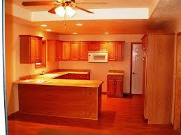 Corner Pantry Cabinet Dimensions by How To Apply Unfinished Kitchen Cabinets Kitchen Ideas