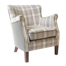 Carnoustie Grey Chair | Harry Corry Limited Chair Outdoor Rocking Cushions High Back Garden Pads With Ties Kitchen Country Cozy And Stylish Homesfeed Cushion Sets More Clearance Ipirations Interesting Bar Stool For Your Stools Coordinate Decor With Curtains Sturbridge Yankee Fniture Add Comfort And Style To Favorite Checkers Black White Checkered Latex Foam Green Stunning Mainstays Trellis Walmart Com Eaging Interior Outstanding Design Make A Comfortable Windsor Chairs Sophisticated Marvellous