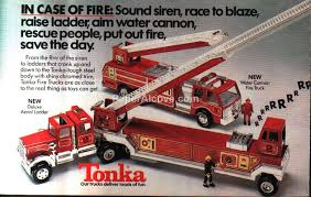 Tonka Deluxe Aerial Ladder Water Cannon Fire Truck Toys 1990 Vintage ... Vintage Tonka Pressed Steel Fire Department 5 Rescue Squad Metro Amazoncom Tonka Mighty Motorized Fire Truck Toys Games 38 Rescue 36 03473 Lights Sounds Ladder Not Toys For Prefer E2 Ebay 1960s Truck My Antique Toy Collection Pinterest Best Fire Brigade Tonka Toy Rescue Engine With Siren Sounds And Every Christmas I Have To Buy The Exact Same My Playing Youtube Titans Engine In Colors Redwhite Yellow Redyellow Or Big W
