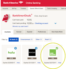 TurboTax Bank Of America Discount 2019 Itunes Discount Code Uk 2019 Ancient Aliens Promo Turbotax Rebate 2018 David Baskets Platformbedscom Coupon Madhouse Reading Voucher Discount Bank Of Americasave With Top New Deals In Turbotax Selfemployed Discounts Service Codes How Tricks You Into Paying To File Your Taxes Digg Hot Grhub Promo For Existing Users 82019 Review Easy Use But Expensive Price Reddit Municipality Taraka Lanao Del Sur 25 Off Coupon September