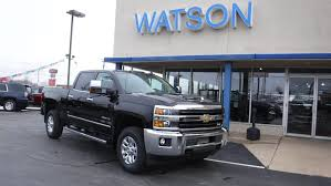 100 Pickup Trucks For Sale In Pa New Chevrolet Silverado 2500HD Vehicles For In Blairsville