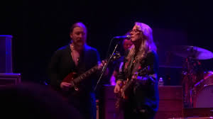 Bound For Glory - Tedeschi Trucks Band October 7, 2017 - YouTube Tedeschi Trucks Band Do I Look Worried Youtube Let Me Get By Love Has Something Else To Say Etown You Dont Know How It Feels Into Lets Go Stoned Live At The Warner Theatre Washington Dc To Play Intimate Northeast Venues In February May 28 2017 Midnight Harlem Royal Albert Hall Bound For Glory Rehearsal Please Call Home October 7 Austin City Limits Interview What Means 13112015