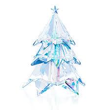 Swarovski 2016 Annual Edition Ornament Snowflake 25th Anniversary