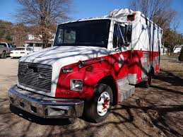 Serviced 1995 Freightliner Freightliner Truck | Trucks For Sale ... Oil Change For A Big Truck Kansas City Trailer Repair By In Vineland Nj 6 Quart Wfilter Most Pickups Larger Cars Suvs Good Chevrolet Is Renton Dealer And New Car Used Ford Diesel Rapid Sd Maintenance Specials 2013 V6 37 F150 Truck Oil Change Youtube Olsen Sservice Center From Replace Brakes Flush Sabbatical Day 2 Kyle Bubp Medium Support The Biodiesel Program By Buying Midas Coupons Extended Intervals Hyster Trucks Container Management Central Equipment Inc Orlando Fl Service Of Trucks In Waste Drain