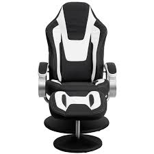 cool cing chairs 28 images racing seat recliner racecar room