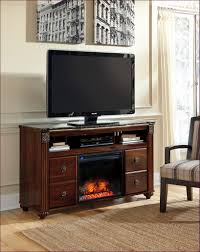 Living Room With Fireplace In Corner by Corner Fireplace Electric Interior Design