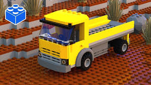 How To Build LEGO Mining Truck. Custom LEGO Mining Set MOC - YouTube Lego Technic Bulldozer 42028 And Ming Truck 42035 Brand New Lego Motorized Husar V Youtube Speed Build Review Experts Site 60188 City Sets Legocom For Kids Sg Cherry Picker In Chester Le Street 4202 On Onbuy City Dump Mine Collection Damage Box Retired Wallpapers Gb Unboxing From Sort It Apps How To Custom Set Moc