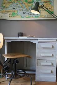 bureau enfant moderne bureau chambre garon bureau ikea amnagement bureau conception